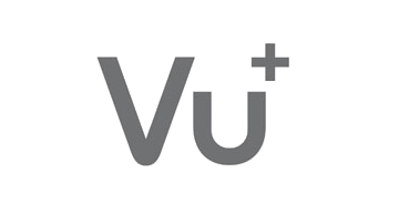 v+logo